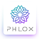 Phlox Pro WordPress Theme