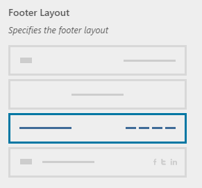 displayfooter-menu