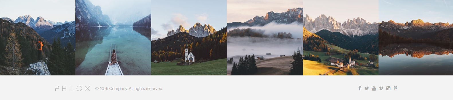 instagram-feed-preview