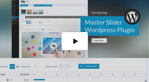 master-slider-wp-working-with-layers