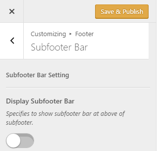 subfooter-bar