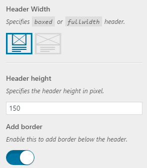 width-height-border